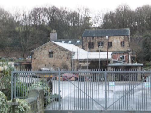 Park Works - Batley.JPG