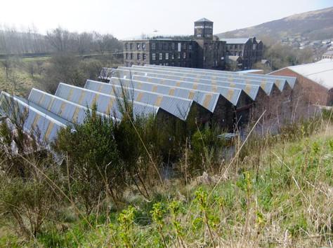 Warth Mill - Diggle(7).JPG
