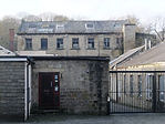Reins Mill - Honley(3).JPG