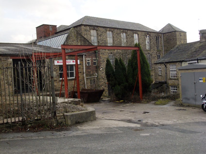 Squire's Mill - Mossley(5).JPG