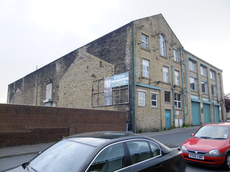 Young Street Mill - Bradford(3).JPG