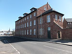 Alma Works - Arbroath(4).JPG