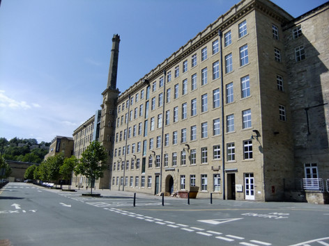 Dean Clough - F Mill - Halifax(8).jpg