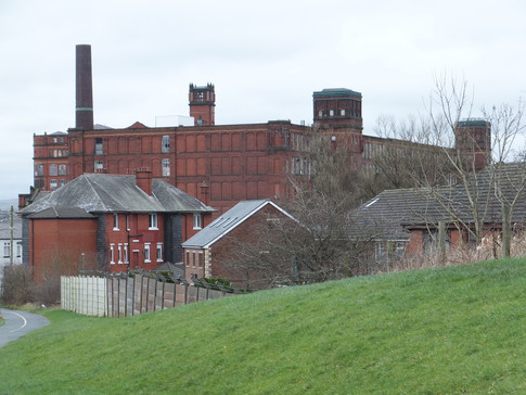 Swan Lane Mills - Bolton(25).JPG