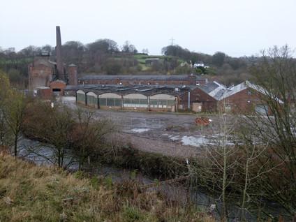 Crimble Mill - Heywood.JPG