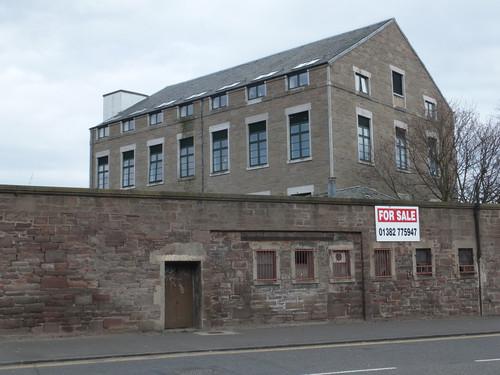 Burnside Mill - Dundee(6) - Copy.JPG