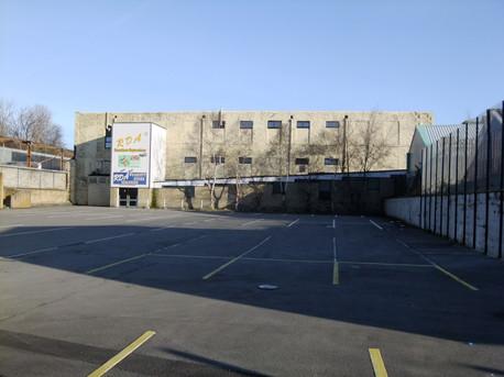Spring Garden Mill - Burnley(5).JPG