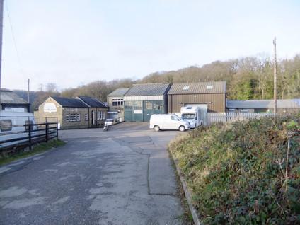 Steps Mill - Honley(4).JPG