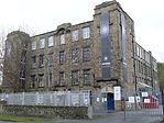 Carrwood Mills - Bradford(2).JPG
