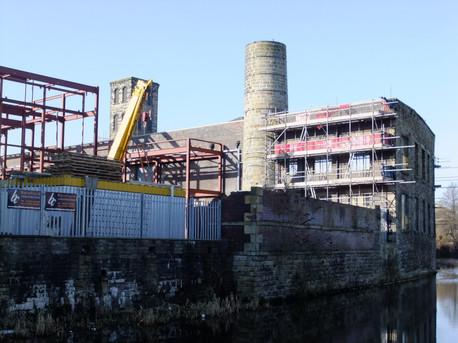 Victoria Mill - Burnley(5).JPG