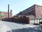 Swan Lane Mills - Bolton(15).JPG