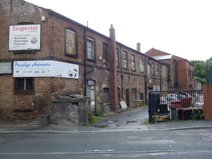 Valley Mills - Batley(2).JPG
