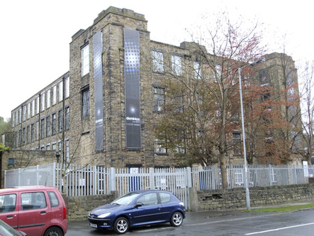 Carrwood Mills - Bradford(6).JPG