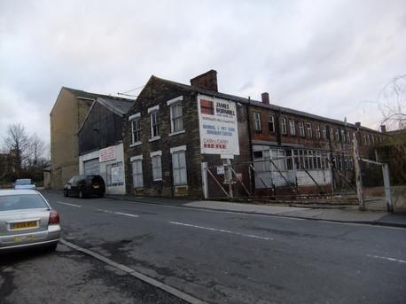 Northgate Mills - Cleckheaton(3).JPG