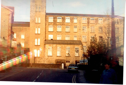 Hollins Mill - Mossley.JPG