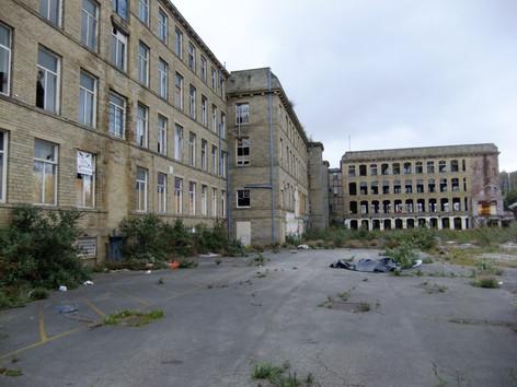Midland Mills - Bradford(10).JPG