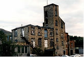 Union Mill - Mossley.JPG