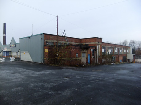 Ensor Mill - Castleton(7).JPG
