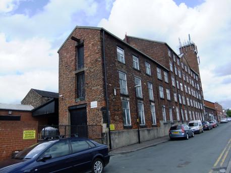 Viking Mill - Chorley.JPG