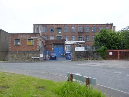 Barnfield Mill - Blackburn(5).JPG
