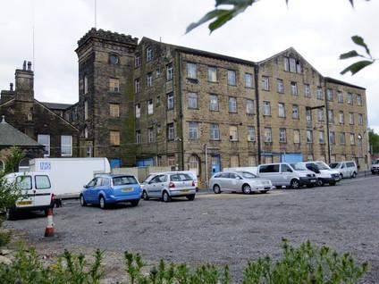 Acre Mills - Huddersfield.JPG