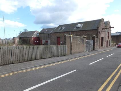 Grove Mill - Dundee(2).JPG
