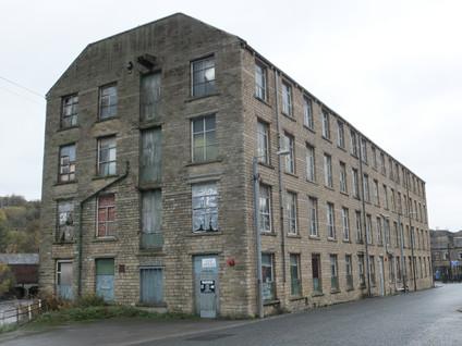 Stonefield Mill - Milnsbridge(4).JPG