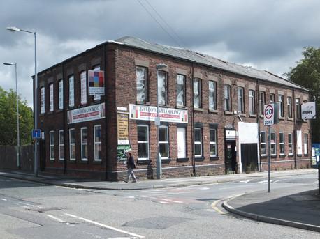 Rose Hill Works - Denton(5).JPG