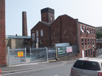 Livingstone Mills - Batley(4).JPG