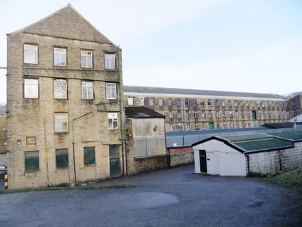 Cheetham's Mill - Stalybridge(3).jpg