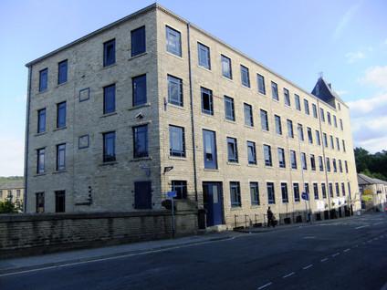 Priestroyd Mills - Huddersfield(2).JPG