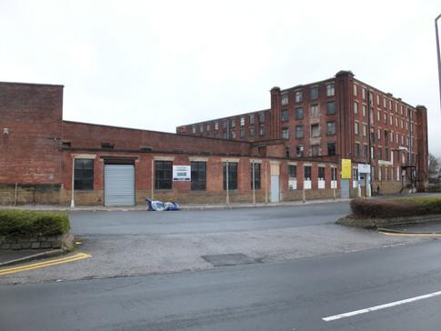 Grecian Mill - Bolton(23).JPG