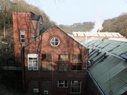 Simpson Clough Mill - Heywood(7).JPG