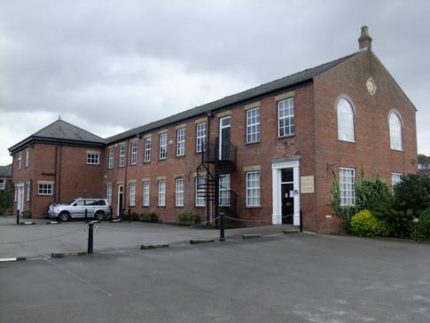 Fair Mill - Congleton(2).JPG