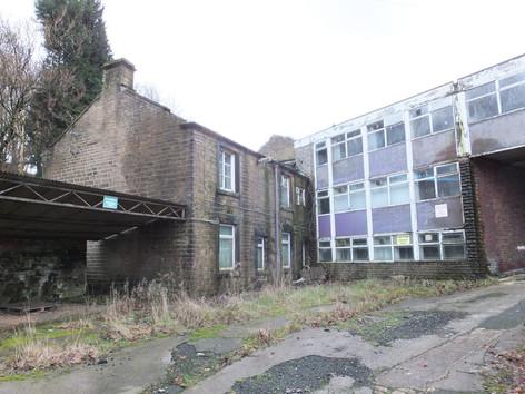 Wall Hill Clough Mill - Dobcross(7).JPG