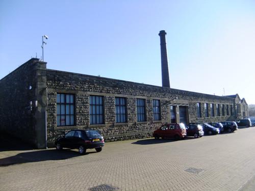 King Mill - Briercliffe(4).JPG