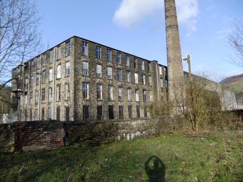Woodend Mill - Mossley(6).JPG