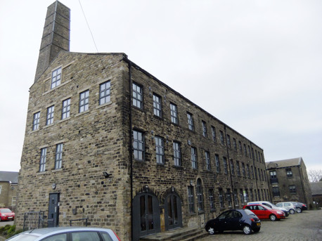 Highgate Mills - Bradford(4).JPG