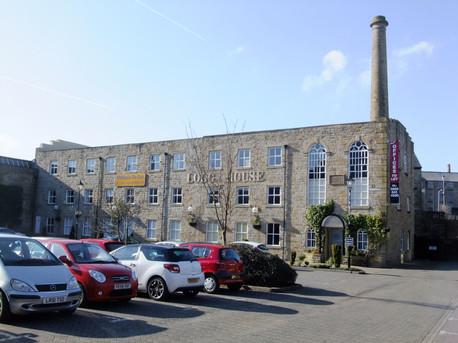 Newtown Works - Burnley(3).JPG