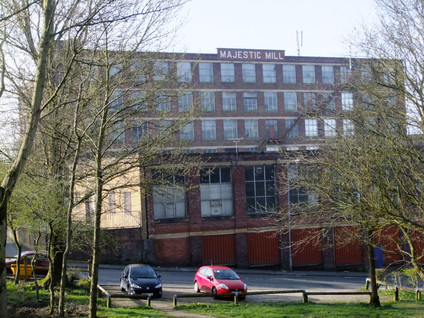 Majestic Mill - Springhead(3).JPG