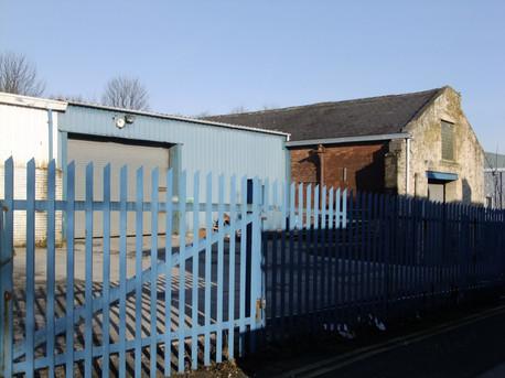 Lutner Street Mill - Burnley(2).JPG