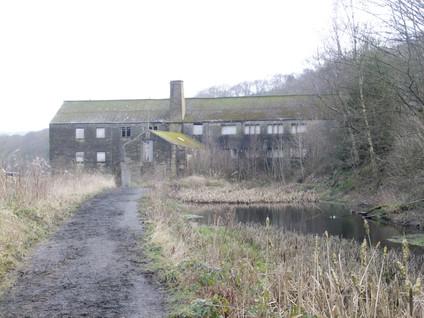Lord's Mill - Honley(6).JPG