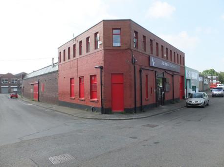 Carnham Works - Bradford(3).JPG
