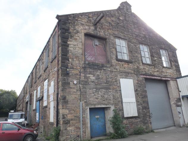 Albert Mill - Lower Darwen(6).JPG