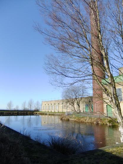 Queen Street Mill - Briercliffe(7).JPG