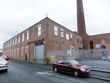 Wood Street Mill - Bury(2).jpg