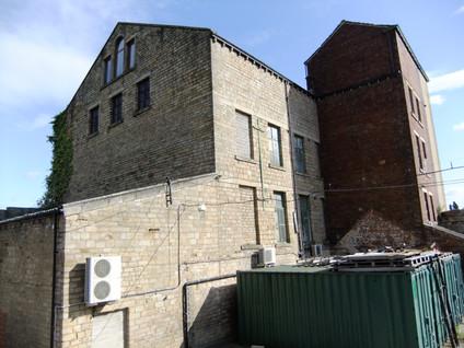 Deighton Mill - Huddersfield(2).JPG