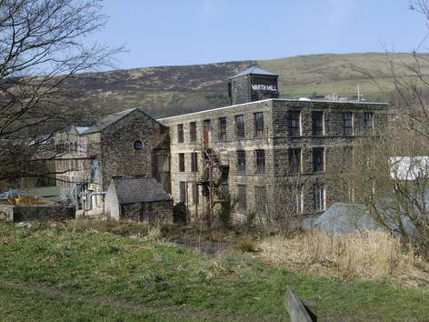 Warth Mill - Diggle(9).JPG