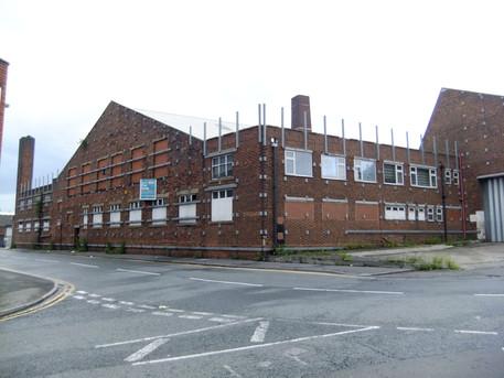 Mount Street Mills - Bradford(4).JPG