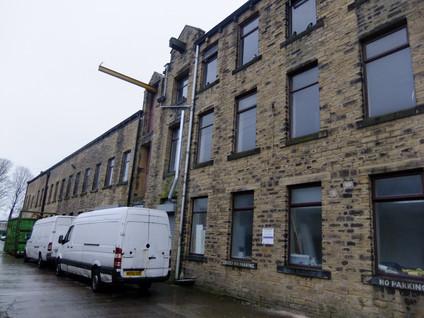 Craven Edge Mill - Halifax(4).JPG